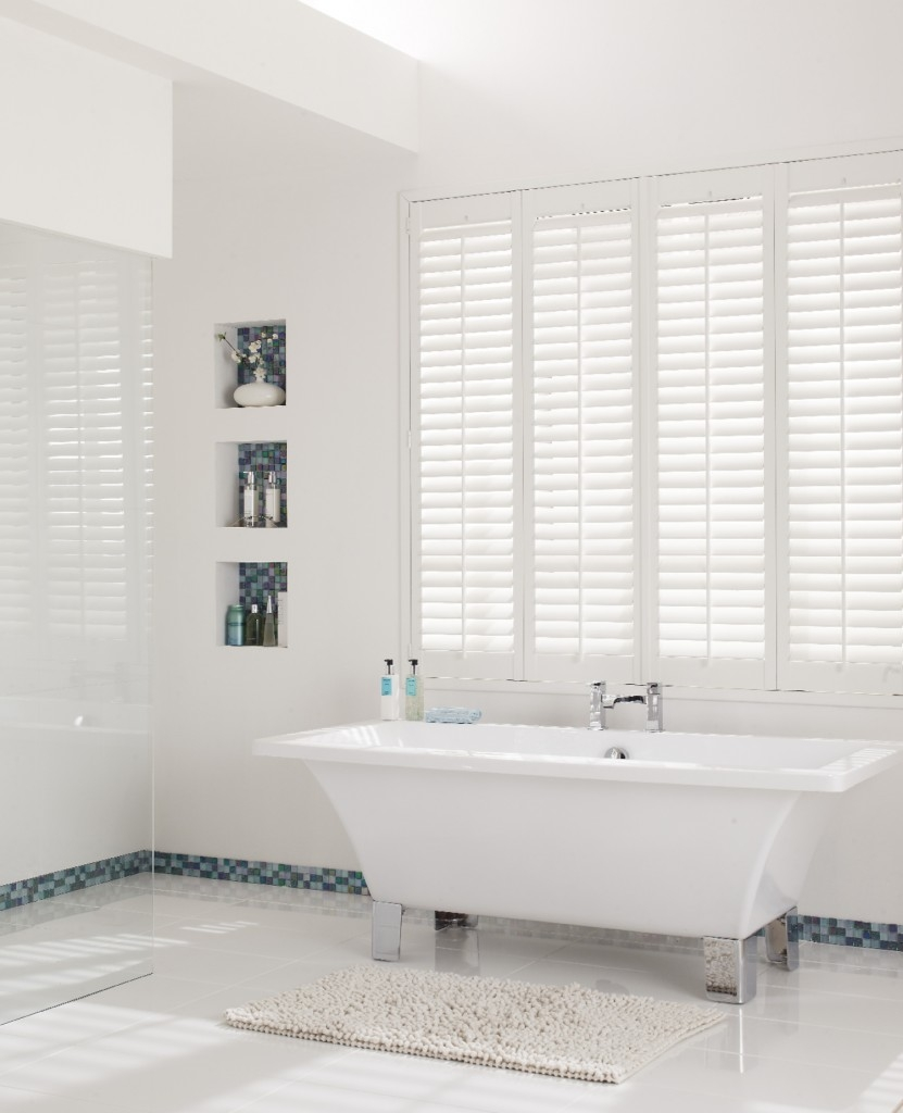 the best moisture resistant blinds for kitchens and bathrooms web
