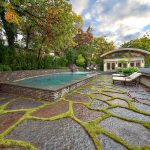 the best residential landscape design design and ideas residential