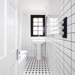 the best small bathrooms of all time bathroom design small
