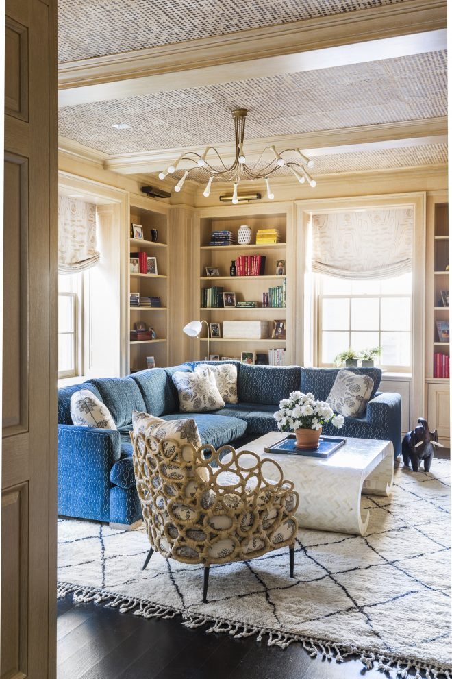 the best sofas for small rooms are sectionals