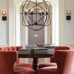 the charming and elegant dining room chandeliers ideas