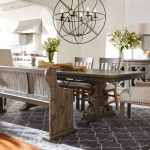 the charthouse dining room collection value city furniture