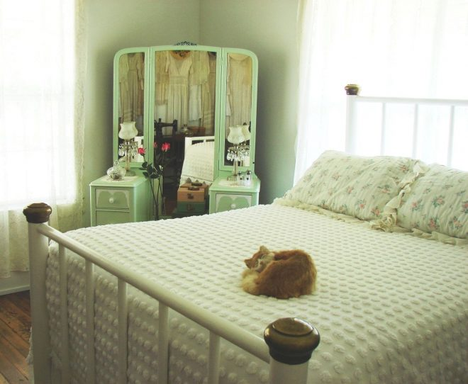 the country bedroom 1930s style my style home decor 1930s home