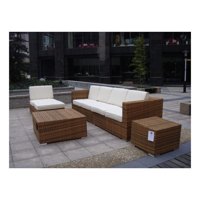 the faux second hand rattan garden furniture buy faux rattan garden furnituresmall rattan garden furnituresecond hand rattan garden furniture