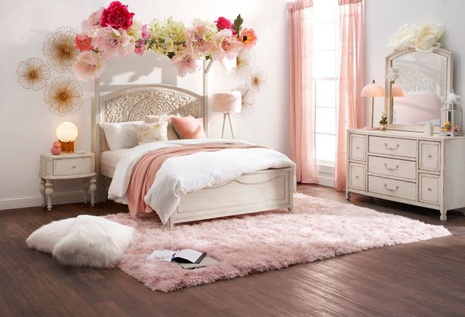 the florence collection in 2019 bed furniture full canopy