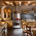 the inside scoop on french kitchens expat guide to france