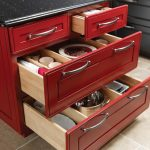 the kitchen cabinet drawer discussion best online cabinets