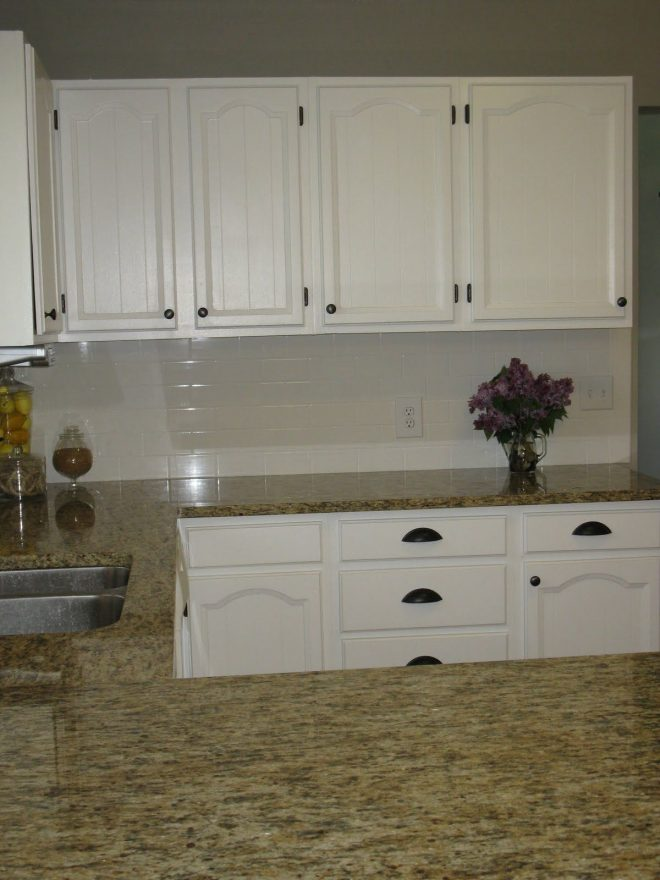 the knot your personal wedding planner kitchen cabinets