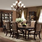 the le palais formal dining room collection orleans