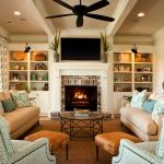 the living room is the soul of the home whether you prefer an