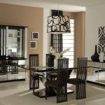 the most hilarious dining room decorating ideas modern jimbarnes