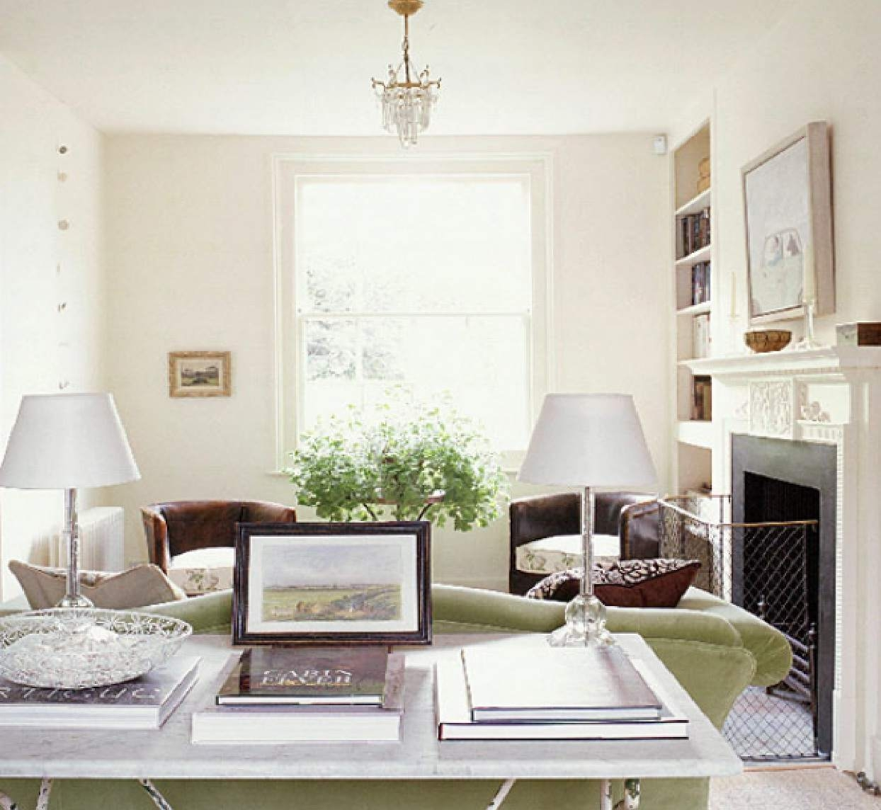 the necessity of table lamps for living room blogbeen
