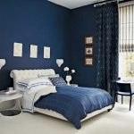 the new style of display young adult bedroom ideas randolph indoor