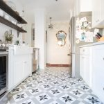 the pros and cons of the cement tile trend apartment therapy