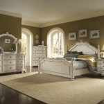 the provenance panel bedroom collection bedroom furniture