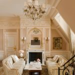 the ritz reopens an exclusive visit to the legendary paris