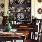 the roger warner antiques collection cotwolds french