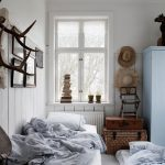 the swedish country houseimages country style the