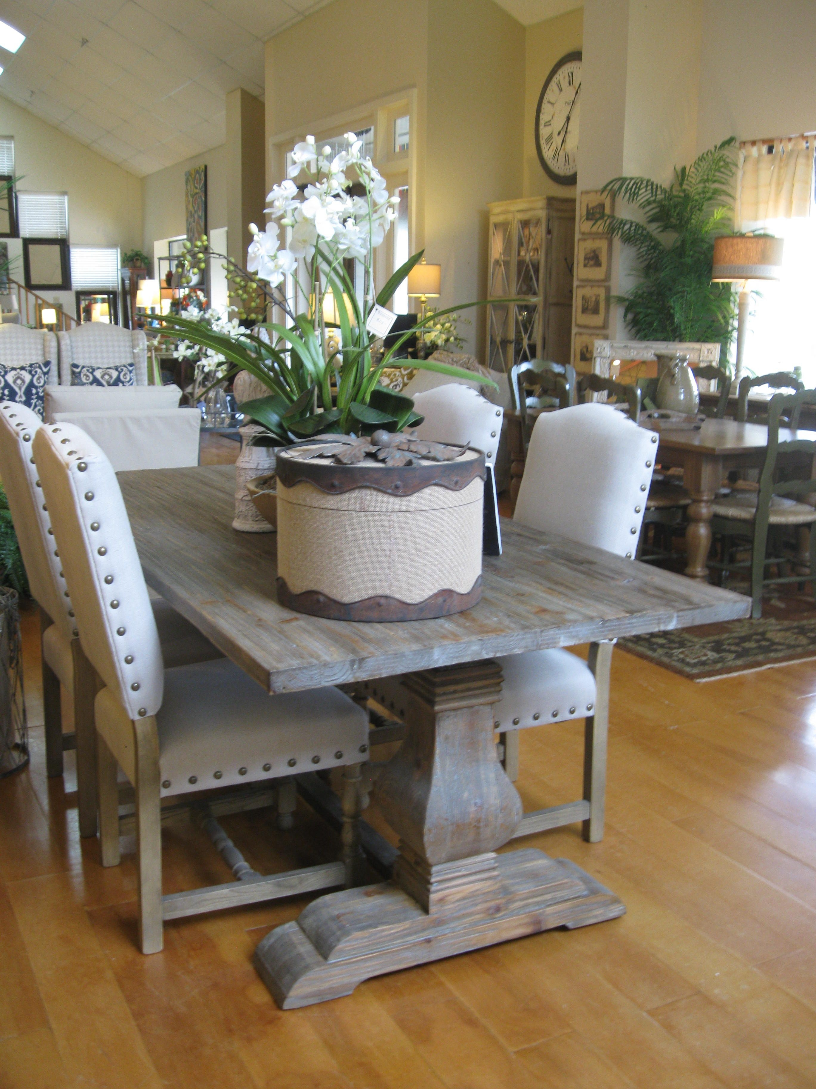 the trestle table i do absolutely love this tressle table