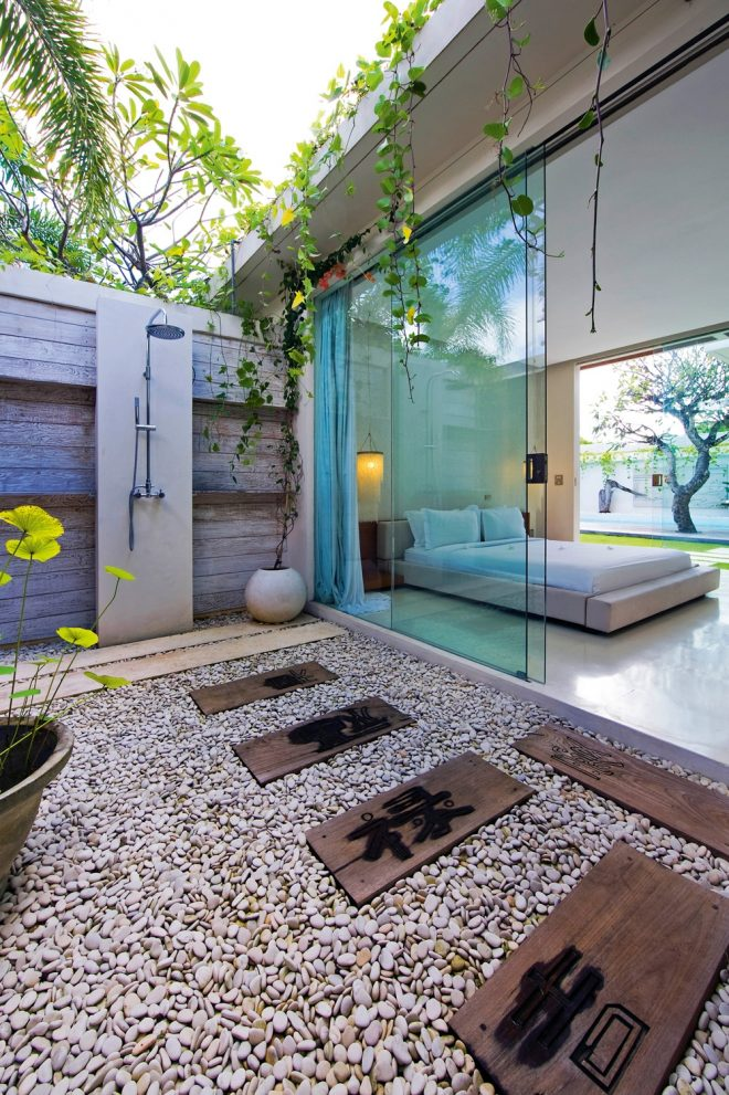 the ultimate outdoor bathroom guide completehome
