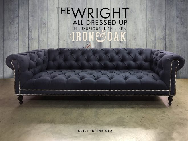 the wright black design inspiration in 2019