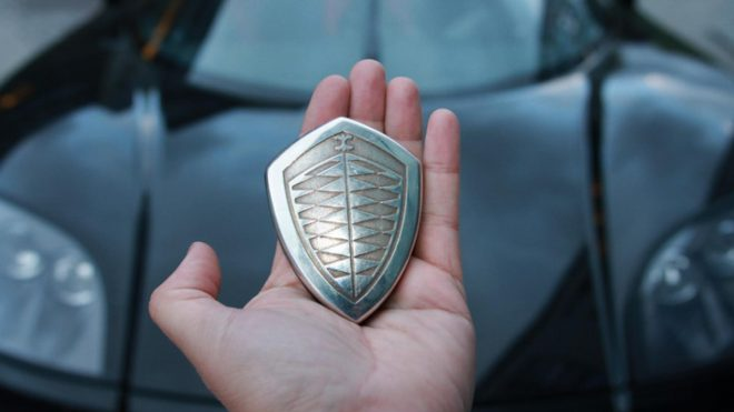 these are the 15 coolest car keys in history keyme keyme blog