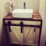 this 36 sliding door vanity shipped to knoxville today custom