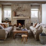 this designing couple defines modern mountain style in