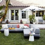 tillary outdoor modular seating outdoor outdoor living