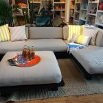 tillary outdoor modular seating west elm 551 2079
