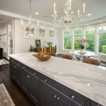 timeless traditional kitchen home kitchen remodel