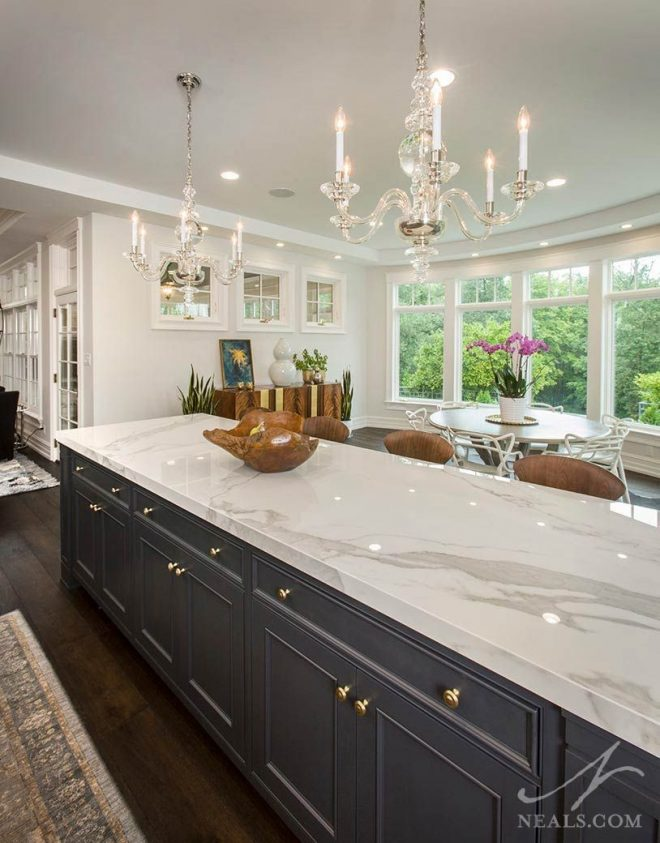 timeless traditional kitchen in 2019 interior design