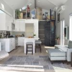 tiny living 101 tips for your tiny house or apartment curbed