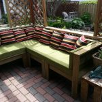 tips for making your own outdoor furniture mischief diy