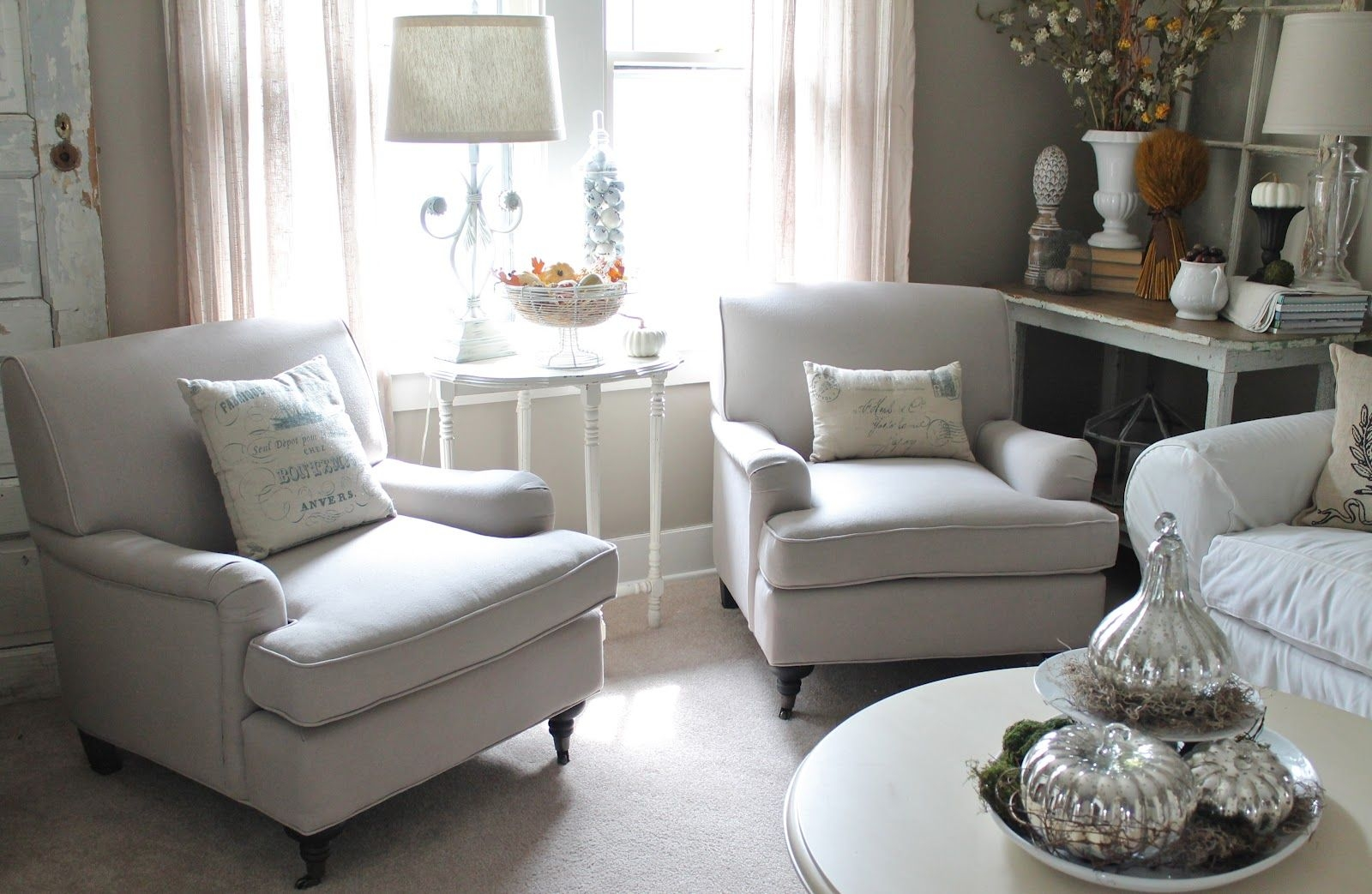 tips furniture for tiny living room to induce best a small layout