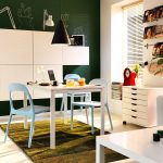tips ideas modern small spaces dining room ideas ikea coffee