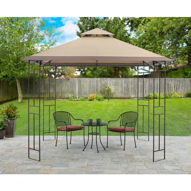 tips perfect home depot canopy tent for any outdoor event