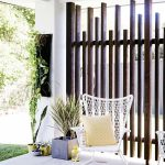 tips to choose outdoor patio furniture patio deck