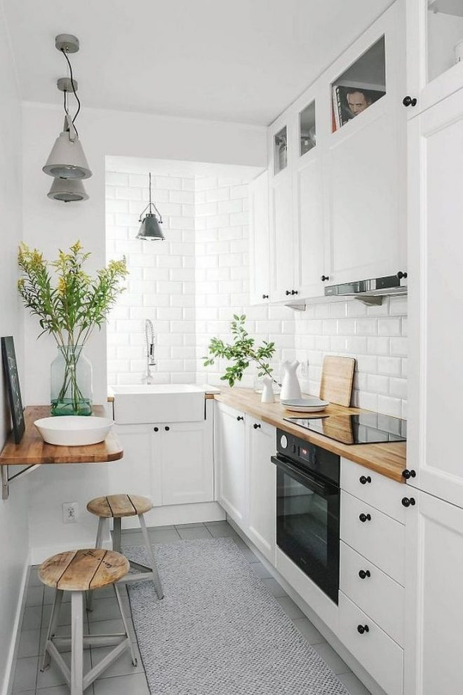 top 10 amazing kitchen ideas for small spaces home decor and