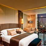 top 10 most expensive hotel rooms in the world youtube