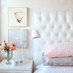 top 10 must see rooms designers love most romantic photos
