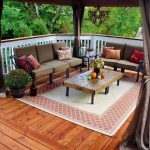 top 10 patio ideas home sweet home deck decorating patio