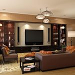 top 12 superior small apartment decorating ideas on a budget