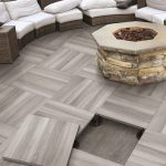 top 15 outdoor tile ideas trends for 2016 2017 ideas