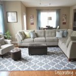 top 28 exceptional gray rug target fresh i like this living room
