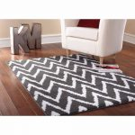 top 28 magnificent impressive cheap area rugs with chevron