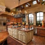 top 30 perfect best kitchen lighting recessed ceiling lights