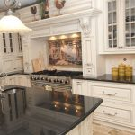top 35 ace classic kitchen traditional indian design