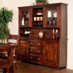 top 40 class large sideboard narrow buffet table kitchen