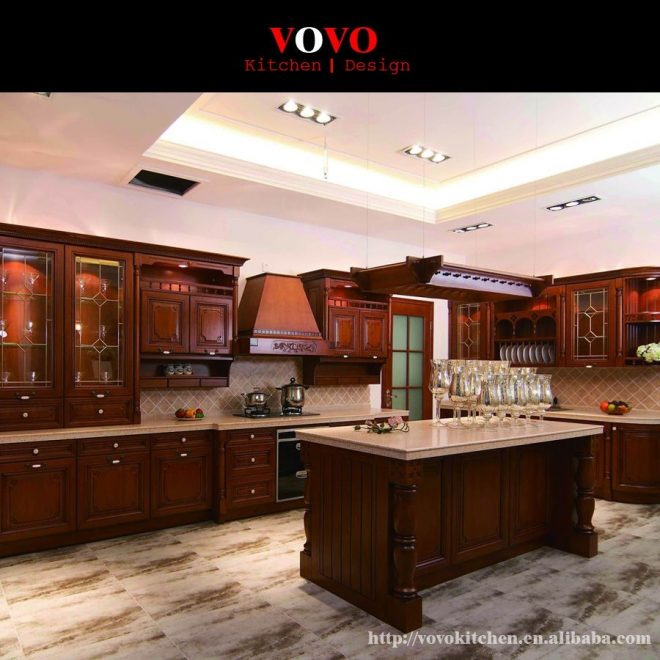 top 46 beautiful cherry kitchen cabinets rta cabinets